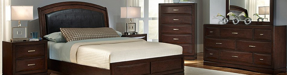 Shop Najarian Furniture
