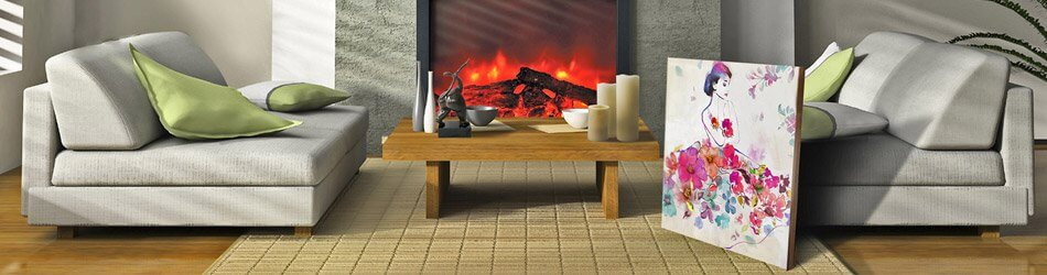 Shop Yosemite Home Decor