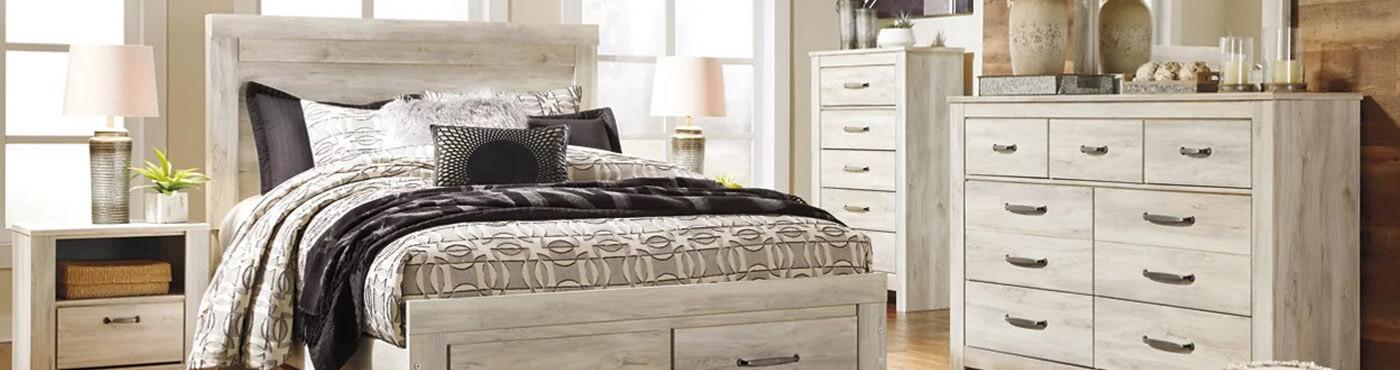 Ashley Furniture In Brownsville Tx, Ashley Furniture Mcallen Texas