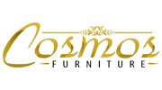 Cosmos Furniture Logo