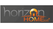 Horizon Home Logo