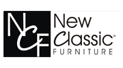 New Classic Home Furnishings Logo