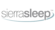 Sierra Sleep Logo