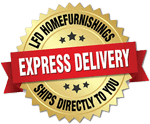 Ashley Express!